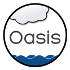 The OASIS Coupler